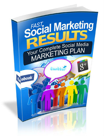 SocialMarketingGuide